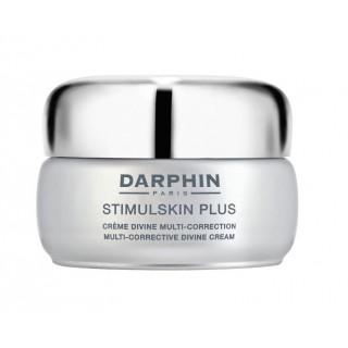 Darphin Stimulskin Plus Crème Divine 50 ml