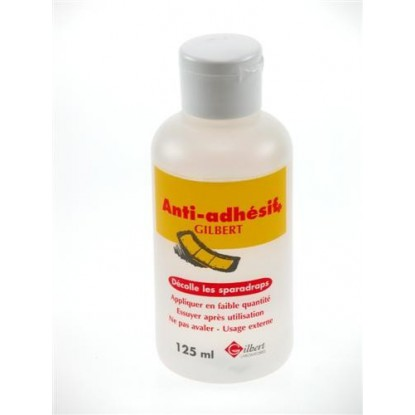 GILBERT anti adhesif 125ml