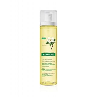 Klorane Eau de Brillance Magnolia 100 ml