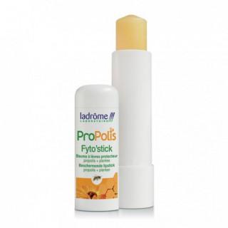 La drome Propolis Fyto' Stick à lèvres 4.8g