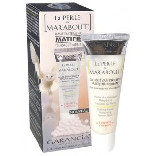 Garancia La Perle du Marabout 30ml