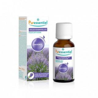 Puressentiel Diffuse Provence 30 ml