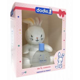 Dodie Box Mon Eau de Senteur 50 ml girl
