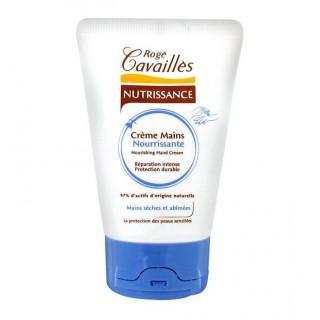 Rogé Cavaillès Nutrissance Crème Mains 50 ml
