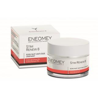 Eneomey Stim Renew8 50 ml