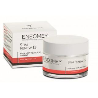 Eneomey Stim Renew 15 50ml