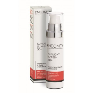Eneomey Sunlight Screen 50 + 50ml