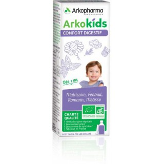 Arkopharma ArkoKids Confort Digestif 100ml