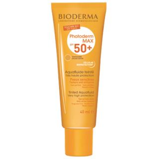 Bioderma Photoderm MAX teinte dorée spf 50+ 40ml