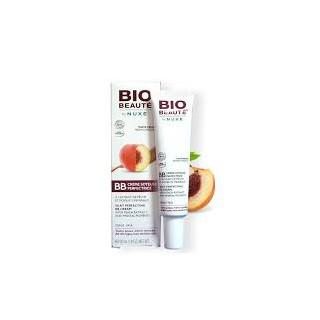 Bio-Nuxe BB Crème Soyeuse Médium 30ml
