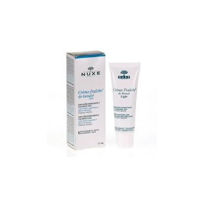 Nuxe fresh Cream 30ml