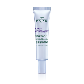 Nuxe DD creme Teint Medium 30ml