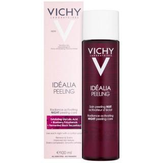 Vichy Idéalia Peeling 100 ml