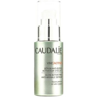 Caudalie VineActiv Sérum 30ml