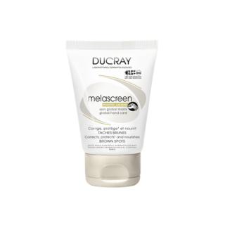 Ducray Melascreen  Global Hands care SPF 50+ 50ml