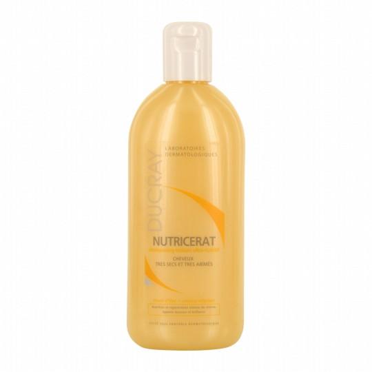Ducray Nutricerat Dry Hair Shampoo 300ml