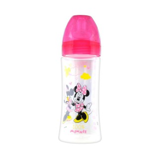 Dodie Disney Biberon Anti-Colique 330 ml +6 Mois