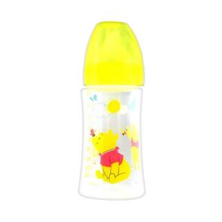 Dodie Disney Baby Biberon Anti-Colique 270 ml 0-6 Mois