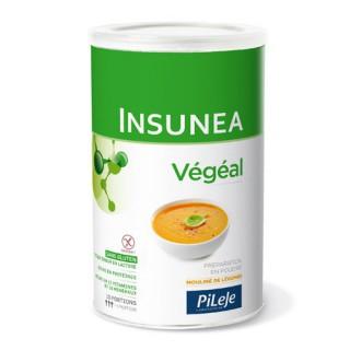 Insunea Végéal mouliné de Légumes 300 g