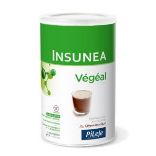 Insunea Végéal préparation Cacao 300 g