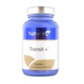 Nature Attitude Transit + 60 Gélules