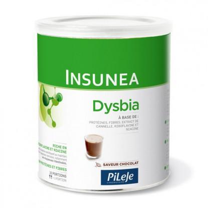 Insunéa Dysbia  210 g