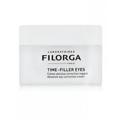Time filler eyes Filorga 15ml