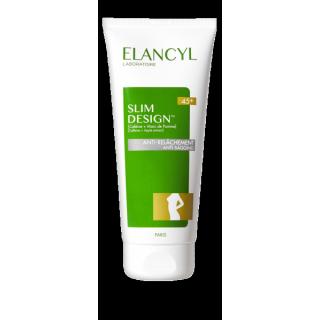 Elancyl slim design +45ans 200ml