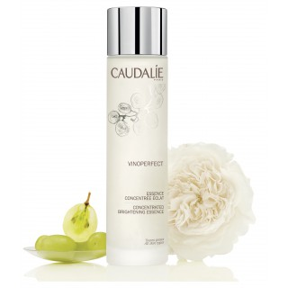 Caudalie Vinoperfect essence concentrée 150ml