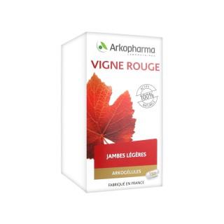 Arkogélule Vitiven Vigne rouge 150 Gelules