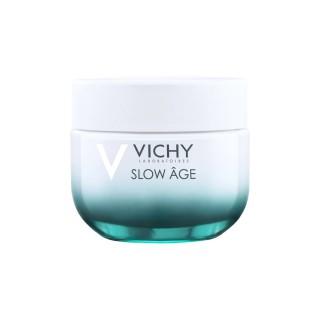 Vichy Slow Âge Crème PF 30 50 ml