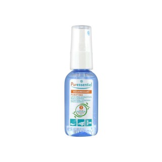 Puressentiel Spray Antibactérien 25 ml
