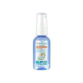 Puressentiel Spray Antibactérien 25 ml