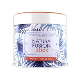 Natura Fusion Détox 100 g