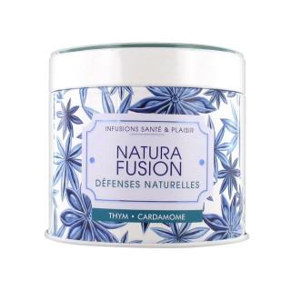 Natura Fusion Défenses Naturelles 100 g