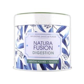 Natura Fusion Digestion 100 g