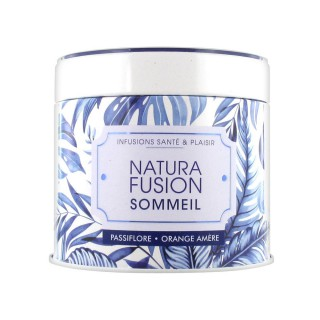 Natura Fusion Sommeil 100 g