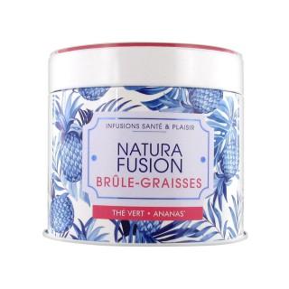 Natura Fusion Brûle-Graisses 100 g