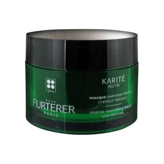 Rene Furterer Karité Nutri Rituel Masque 200 ml