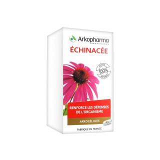 Arkogélules Echinacea 45 caps