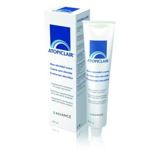 Sinclair Atopiclar Crème 100ml