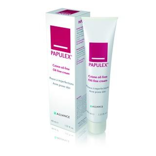 Papulex Young Skin Cream 40ml
