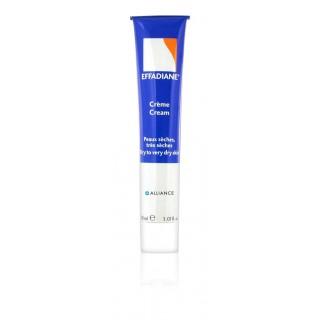 Effadiane Anti-Drying Cream 30ml