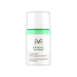 SVR Spirial Extrême Détranspirant Intensif 20 ml