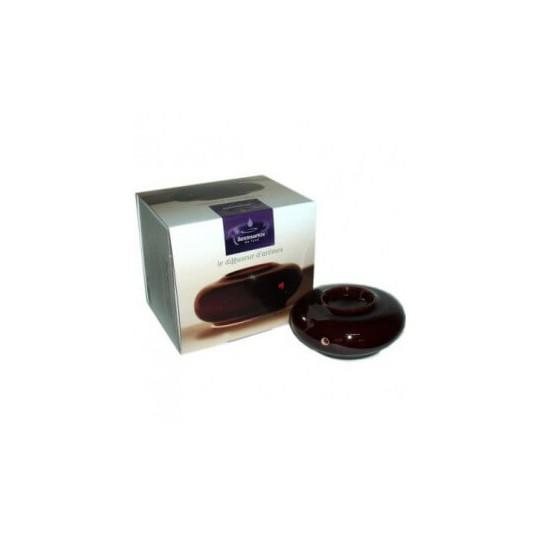VALNET SANTESSENCE Diffuser Mahogany color