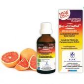 Phytofrance Bio Citrucid 250ml