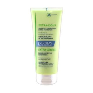 Ducray Soin apres shampooing extra doux 200ml