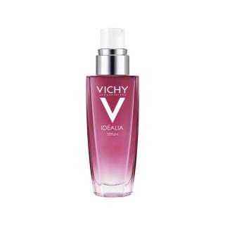 Vichy Idéalia Sérum Antioxydant 30 ml