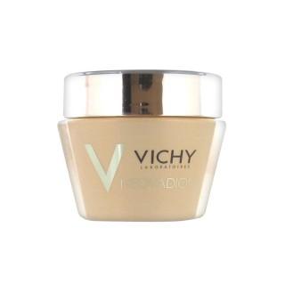 Vichy Neovadiol Peaux Sèches 50 ml