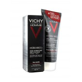 Vichy Homme Hydra Mag C+50 ml + Gel Douche Offert